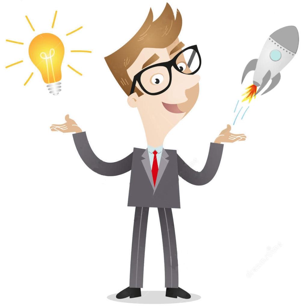 man-business-ideas